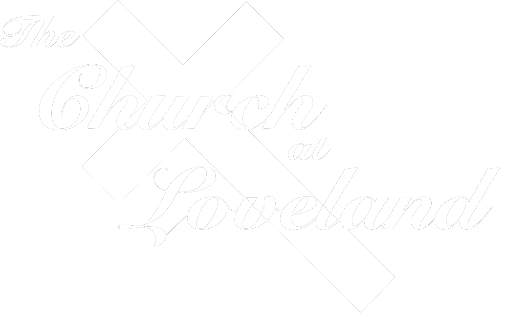 The Church at Loveland